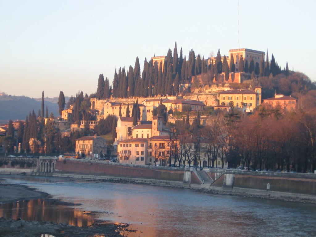 Castel S.Pietro