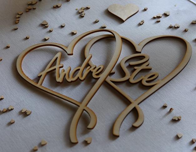 Andrea-e-stefania-sposi