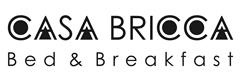 Casa Bricca B&B