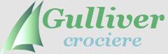Gulliver crociere