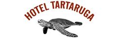 tartaruga-resort-sri-lanka