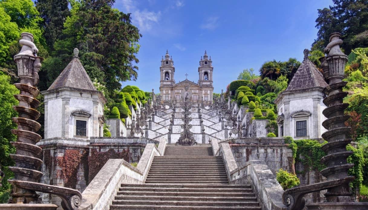 chiesa-del-bom-jesus-a-braga-mangotour