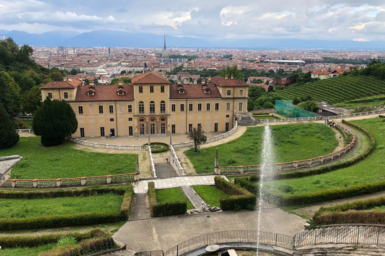 Villa_della_Regina