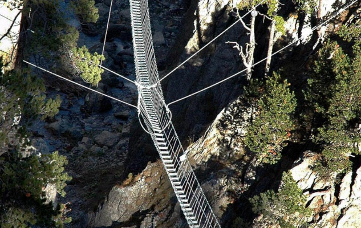 ponte-tibetano-cesana